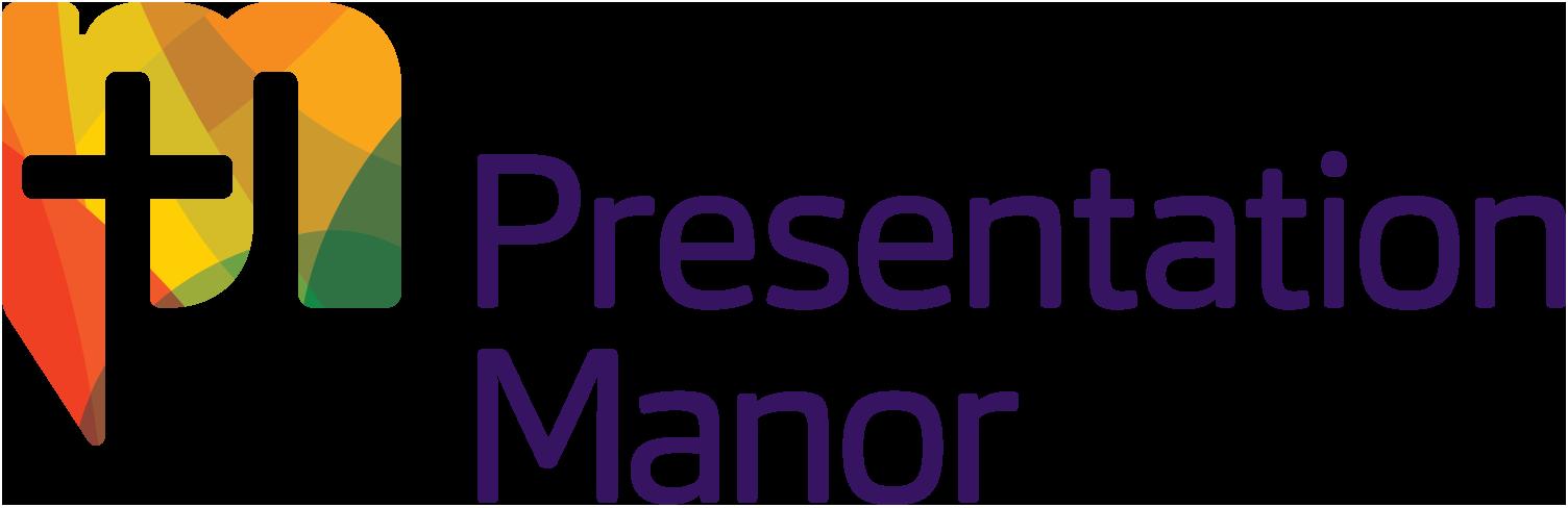 Presentation Manor